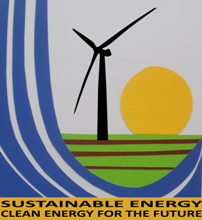 ETWINNING - SUSTAINABLE ENERGY - CLEAN ENERGY FOR THE FUTURE